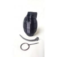 No36 Grenade (OLD MODEL)