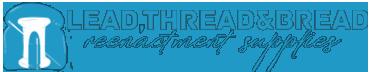Lead, Thread & Bread